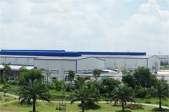 Đầu tư Khu công nghiệp - Cụm công nghiệp